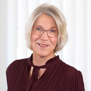 Karin Poniewaz